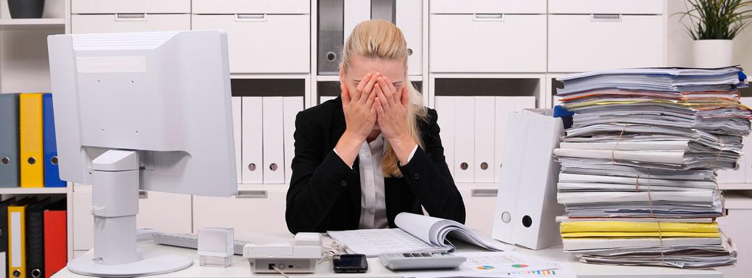 ответственность бухгалтера в случае банкротства